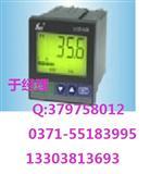 多路巡检控制仪 SWP-LCD-MD806 说明书 昌晖