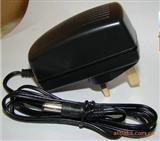英规 12V2A电源适配器 10V2A 7.5V2A电源适配器