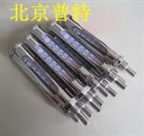 WNG-11铁壳金属套管水银温度计 金属套温度计生产厂家