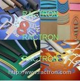 导电橡胶条板