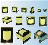 厂家 充电器变压器EE19 卧式 高频变压器 油浸式变压器