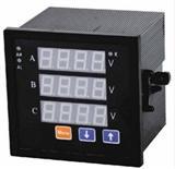 电压表,立业数显电压表原装现货