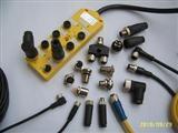 M8连接器m12连接器,厂家价格M8连接器M12连接器批发热卖|原装正品高品质