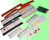 电子血压计用压力传感器(US9111-006-D)