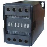直流电压变送器,直流电压变送器质优价廉