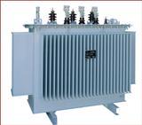 s9变压器参数_标准_价格_型号【s9三相油浸变压器】
