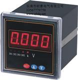 PZ194U-AK1数显电压表