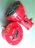 DGS-400/127v矿用投光灯,DGS-400/127v矿用防爆防腐投光灯