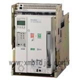 三菱ACB系列空气断路器AE6300-SW