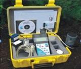 PDV6000plus便携式重金属检测仪