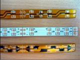FPC柔性灯条线路板