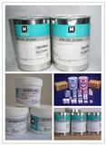 摩力克DC111润滑剂和密封剂