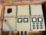防爆接线箱,定制防爆箱,防爆控制箱,铝合金防爆配电箱厂家