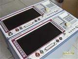 CMD55数字无线通信测试仪