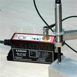 ThreadChecker内螺纹测量传感器