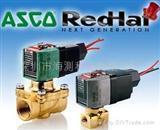 美国ASCO电磁阀 原装进口