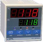 国产伯特BOTA精品,BT11系列智能调节仪
