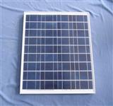 陕西太阳能电池板 陕西太阳能电池板厂家