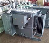 低价KS9-500矿用变压器_ks9变压器_油浸式变压器