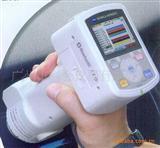 日本柯尼卡美能达 CM-700d/600d彩屏分光测色计