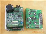 端子机变频器(第三代)