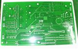 承接LED显示屏PCB线路板LED控制卡触摸屏PCB线路板打样生产