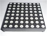 led点阵|工厂大量批发深圳led点阵模块