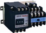 NDS18(JJS27A- □ 1/JSS27A- □ 1)时间继电器产品图片