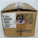 全新日本原装正品SANYO伺服控制器 RS1L05AAW-AL