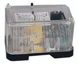 特价过流继电器 GL-11,GL-12,GL-13(图)