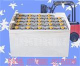 丰田叉车蓄电池,电瓶批发江苏金乐蓄电池厂家
