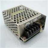 年终让利:MS-30-12稳压电源,足功率 30W直流稳压变压器