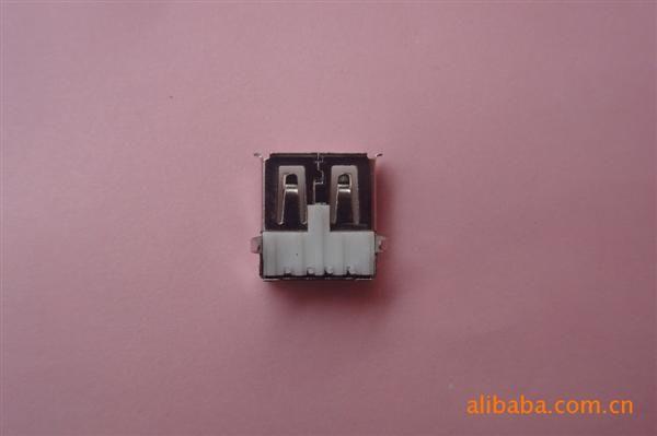 """usb/USB是英文Universal Serial BUS的缩写,中文含义是""""通用串行..."""
