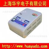 上海华宇 空调稳压器 全自动稳压器 家用 电源稳压器 8000VA