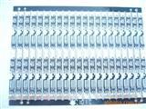 魅族M9保护板-V1.1火热机型,全兼容!