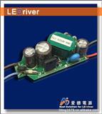 西乡大功率LED灯驱动电源生产工厂宝安大功率LED灯驱动电源大厂家