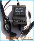 12V监控摄像机稳压电源