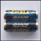 南孚电池 7号 AAA LR03 EXCELL英文版工业装低价批发