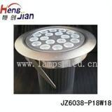 特价 LED吸顶灯 15W大功率