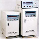 厂家直销 性能准确稳定 电源 直流稳压电源