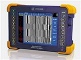 CTS-2009 型TOFD多通道超声波探伤仪