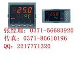 外形 NHR-5500a手动操作器 品牌 郑州虹润仪表