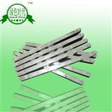 波峰焊专用无铅锡条