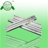 高温焊锡条