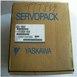 日本原装正品YASKAWA安川伺服器 SGDL-08AS
