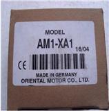 日本东方马达-温度检测开关AM1-XA1 AM1-XA1 日本东方马达