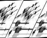 巴鲁夫位移传感器BTL6-E500-M0600-PF-S115