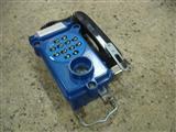 HBD(K-1)井下防爆电话