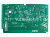 JINRONG YJR-XLB010 专业定制生产各类电子线路板 通信设备电路板