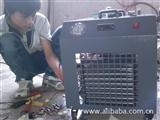 浙江宁波绍兴选购雕刻机,激光雕刻机,数控雕刻机 冷水机冷却